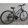 """Kép 3/6 - Morrison T 5.0 28"""" használt alu Cross-Trekking kerékpár"""
