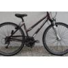 """Kép 5/6 - Morrison T 5.0 28"""" használt alu Cross-Trekking kerékpár"""