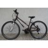 """Kép 2/6 - Morrison T 5.0 28"""" használt alu Cross-Trekking kerékpár"""