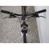 """Kép 6/6 - Morrison T 5.0 28"""" használt alu Cross-Trekking kerékpár"""