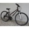 """Kép 4/6 - Morrison T 5.0 28"""" használt alu Cross-Trekking kerékpár"""