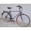 """Kép 3/6 - NSU River Special 28"""" használt Trekking kerékpár"""