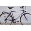"""Kép 5/6 - NSU River Special 28"""" használt Trekking kerékpár"""