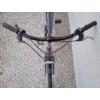 """Kép 6/6 - NSU River Special 28"""" használt Trekking kerékpár"""