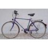 """Kép 2/6 - NSU River Special 28"""" használt Trekking kerékpár"""