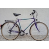 """Kép 1/6 - NSU River Special 28"""" használt Trekking kerékpár"""