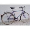 """Kép 4/6 - NSU River Special 28"""" használt Trekking kerékpár"""