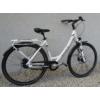 """Kép 3/5 - Pegasus Opero SL 8 Disc 28"""" használt alu Trekking kerékpár"""