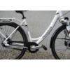 """Kép 4/5 - Pegasus Opero SL 8 Disc 28"""" használt alu Trekking kerékpár"""