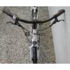 """Kép 5/5 - Pegasus Opero SL 8 Disc 28"""" használt alu Trekking kerékpár"""