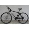 """Kép 5/6 - Peugeot Nantes 28"""" használt alu Cross-Trekking kerékpár"""