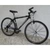 """Kép 3/6 - Peugeot Nantes 28"""" használt alu Cross-Trekking kerékpár"""