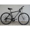 """Kép 1/6 - Peugeot Nantes 28"""" használt alu Cross-Trekking kerékpár"""