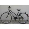 """Kép 2/6 - Peugeot Toulouse 28"""" használt Trekking kerékpár"""
