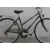 """Kép 5/6 - Peugeot Toulouse 28"""" használt Trekking kerékpár"""