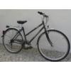 """Kép 3/6 - Peugeot Toulouse 28"""" használt Trekking kerékpár"""