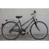 """Kép 1/6 - Peugeot Toulouse 28"""" használt Trekking kerékpár"""