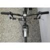"""Kép 6/6 - Peugeot Toulouse 28"""" használt Trekking kerékpár"""