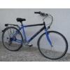 """Kép 2/5 - Peugeot Trekking 28"""" Használt Trekking Kerékpár"""