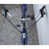 """Kép 5/5 - Peugeot Trekking 28"""" Használt Trekking Kerékpár"""