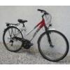 """Kép 3/6 - Rixe Roadbiker 28"""" használt alu Trekking kerékpár"""