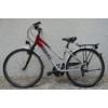 """Kép 2/6 - Rixe Roadbiker 28"""" használt alu Trekking kerékpár"""