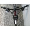 """Kép 6/6 - Rixe Roadbiker 28"""" használt alu Trekking kerékpár"""