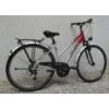 """Kép 4/6 - Rixe Roadbiker 28"""" használt alu Trekking kerékpár"""