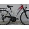 """Kép 5/6 - Rixe Roadbiker 28"""" használt alu Trekking kerékpár"""