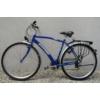 """Kép 2/6 - Stevens City 28"""" használt Trekking kerékpár"""