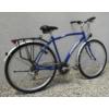 """Kép 3/6 - Stevens City 28"""" használt Trekking kerékpár"""