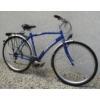 """Kép 4/6 - Stevens City 28"""" használt Trekking kerékpár"""