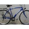 """Kép 5/6 - Stevens City 28"""" használt Trekking kerékpár"""