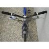 """Kép 6/6 - Stevens City 28"""" használt Trekking kerékpár"""
