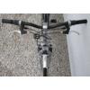 """Kép 5/5 - Torreth Comfort 28"""" Használt Trekking Kerékpár"""
