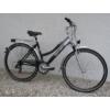 """Kép 2/5 - Torreth Comfort 28"""" Használt Trekking Kerékpár"""