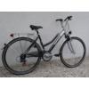 """Kép 3/5 - Torreth Comfort 28"""" Használt Trekking Kerékpár"""