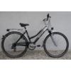 """Kép 1/5 - Torreth Comfort 28"""" Használt Trekking Kerékpár"""