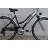 """Kép 4/5 - Torreth Comfort 28"""" Használt Trekking Kerékpár"""