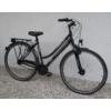"""Kép 3/5 - Triumph PS 237 28"""" használt alu Trekking kerékpár"""
