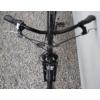 """Kép 5/5 - Triumph PS 237 28"""" használt alu Trekking kerékpár"""