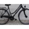 """Kép 4/5 - Triumph PS 237 28"""" használt alu Trekking kerékpár"""