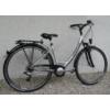 """Kép 4/6 - Campus City Comfort 28"""" használt alu Trekking kerékpár"""