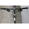 """Kép 6/6 - Cinema De Luxe 28"""" használt alu Trekking kerékpár"""