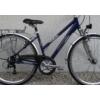 """Kép 5/6 - Cinema De Luxe 28"""" használt alu Trekking kerékpár"""