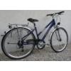 """Kép 4/6 - Cinema De Luxe 28"""" használt alu Trekking kerékpár"""