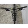 """Kép 6/6 - Cube Cross Pro XT 28"""" használt alu Cross-Trekking kerékpár"""