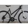 """Kép 5/6 - Dynamics Gravity Cross 28"""" használt alu Cross-Trekking kerékpár"""