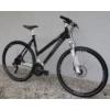 """Kép 3/6 - Dynamics Gravity Cross 28"""" használt alu Cross-Trekking kerékpár"""