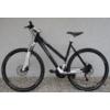 """Kép 2/6 - Dynamics Gravity Cross 28"""" használt alu Cross-Trekking kerékpár"""